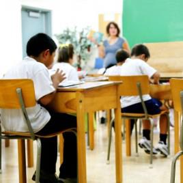 Primary-School-News-480x293