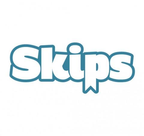 Skips_formed