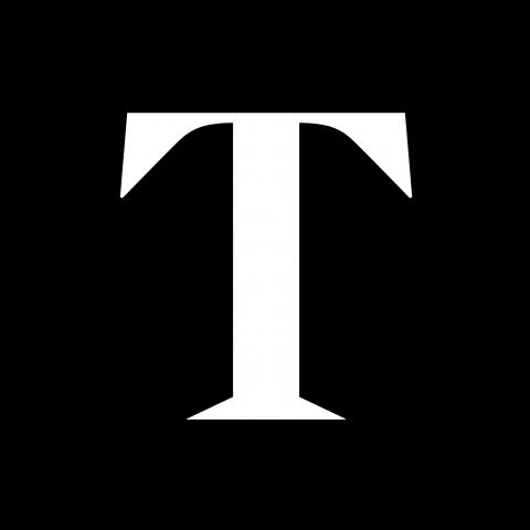 Times_Icon