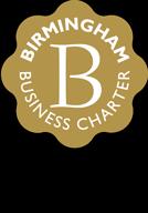 Birmingham Business Charter